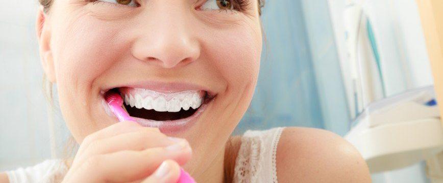 Правила чистки зубов, о которых вы скорее всего не знали