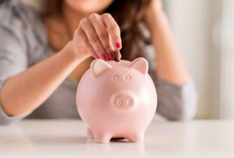 13 вещей, которые действительно помогают экономить деньги