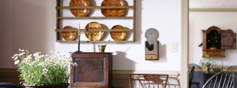 10 вещей, которые сделают кухню функциональной и удобной