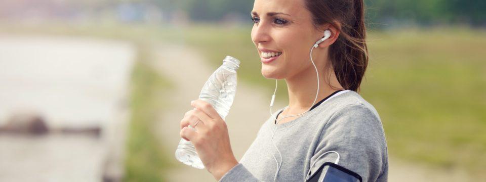 15 полезных привычек для здоровья, которым важно следовать