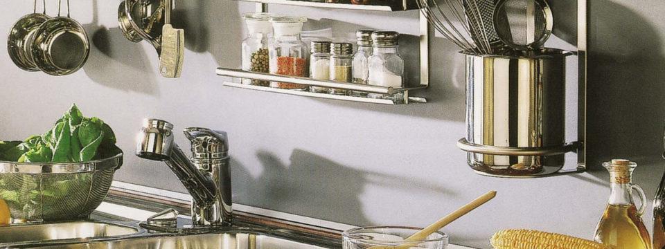 10 лайфхаков на кухне, которые знают далеко не все