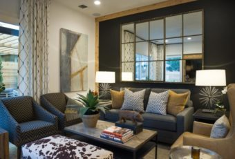 Как добавить в квартиру еще одну комнату