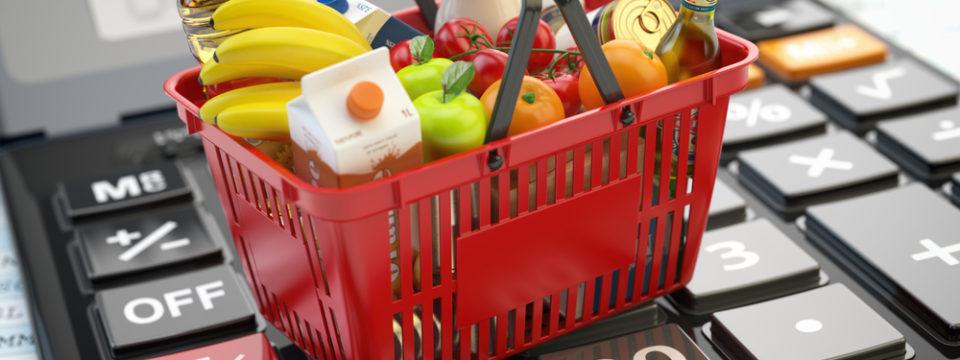 12 лайфхаков для тех, кто хочет вкусно готовить и при этом экономить