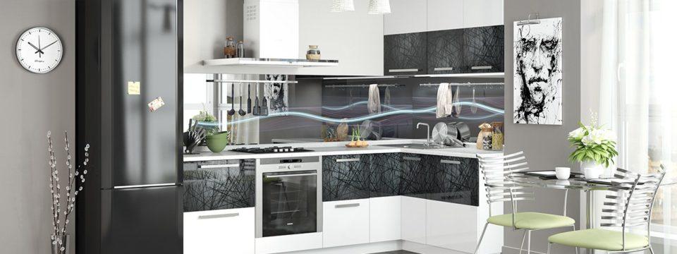 17 модных идей для интерьера кухни в 2019 году