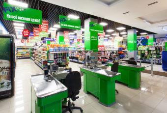 Покупки в Fix Price – 15 лучших товаров для хозяйства