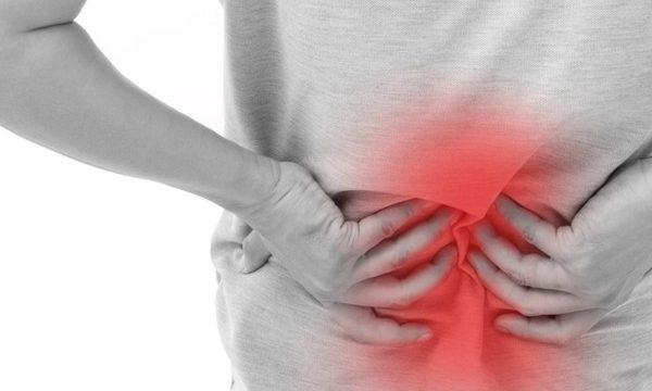 10 признаков того, что у вас больные почки