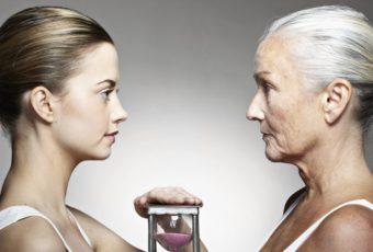 12 способов продлить жизнь и быть всегда здоровым