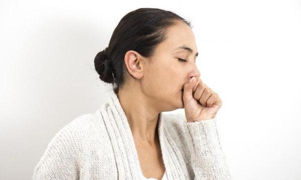 15 симптомов рака, которые нельзя игнорировать мужчинам и женщинам
