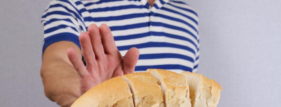 Ученые доказали, почему опасно есть хлеб