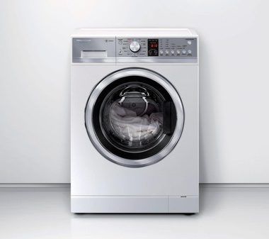 ТОП 6 лучших стиральных машин с сушкой