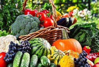 7 хитростей для большого урожая от опытных дачников