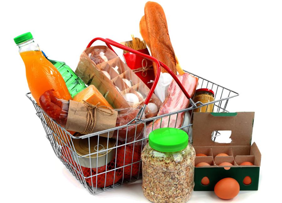 какие продукты нельзя покупать