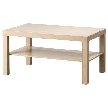 Столик «Лакк»