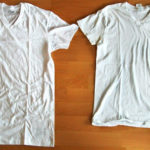Как растянуть одежду, которая мала на 1-2 размера: лучшие способы