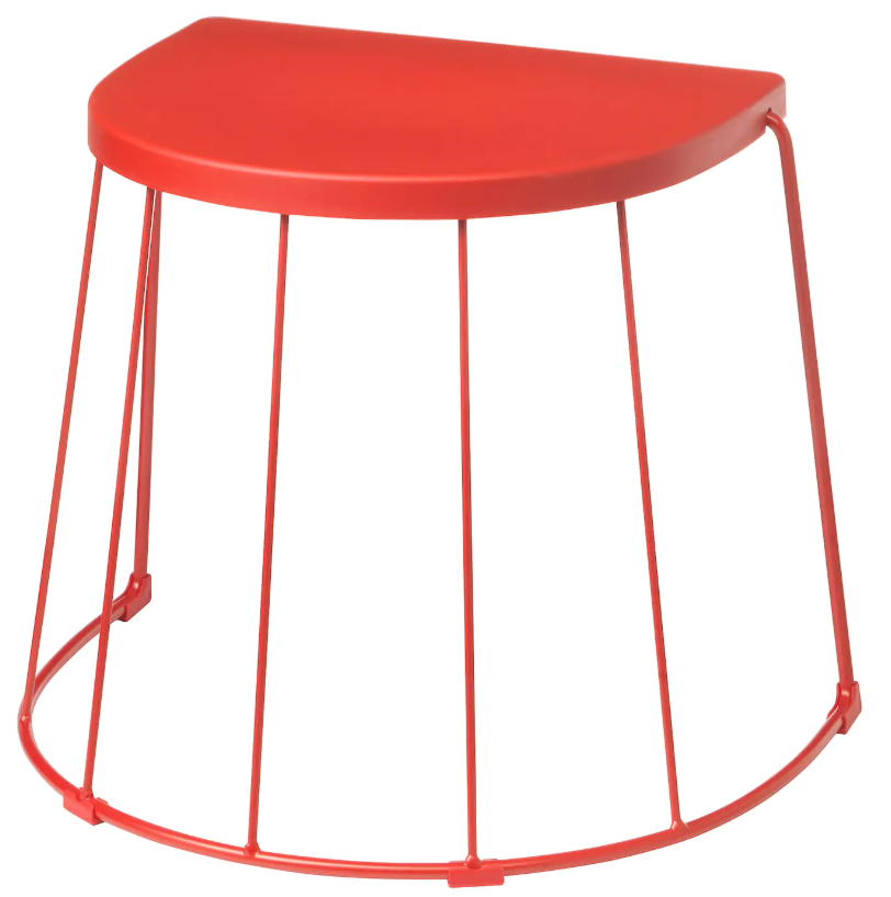 Столик «Транарё»