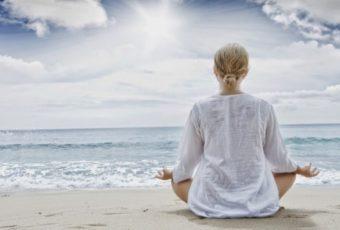 13 привычек, которые убивают твоё здоровье и отнимают года жизни
