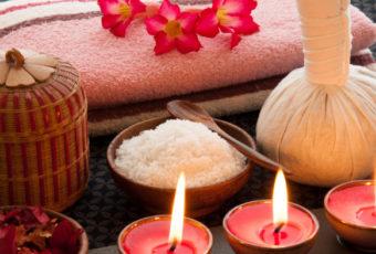 Как почистить ауру в доме
