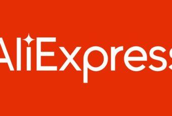 30 классных вещей из AliExpress дешевле 300 рублей