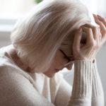 ухудшается здоровье после 50