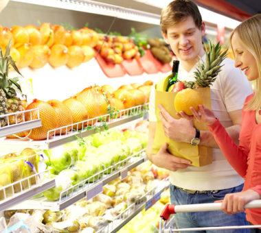 Какие продукты нельзя покупать дешево