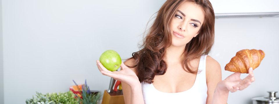 5 привычек в еде, от которых нужно срочно отказаться