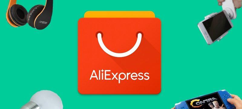 15 обалденных товаров с AliExpress, которые захочет каждый