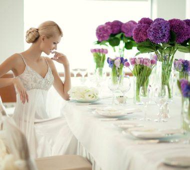 Что нужно учесть при подготовке к свадьбе: подробный список