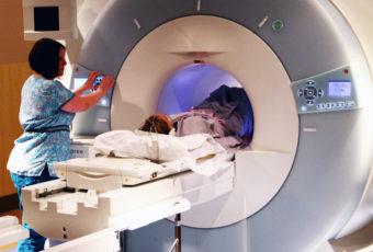 МРТ и рентген опасны для здоровья?