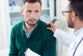Как не заболеть раком – 10 важных советов от медиков