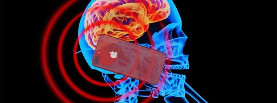 Опасное влияние постоянного использования смартфона