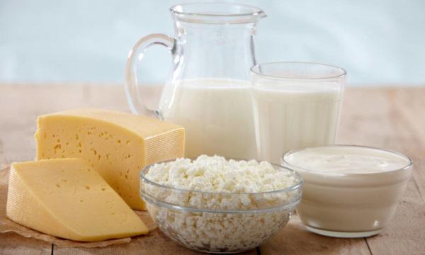 вкусный сыр