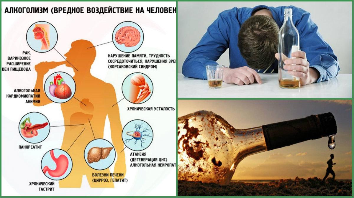 Дорогой алкоголь менее вреден для здоровья
