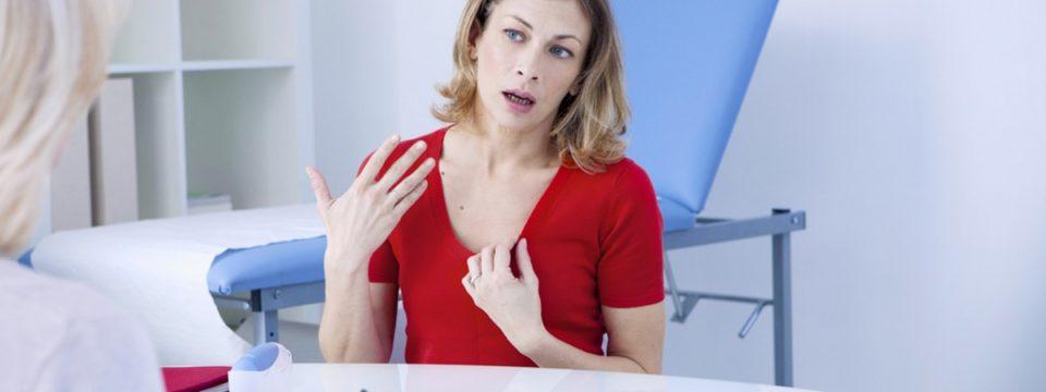 11 неочевидных изменений в теле, которые могут говорить об опасных болезнях