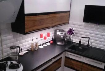 Почему телевизор на кухне опасен