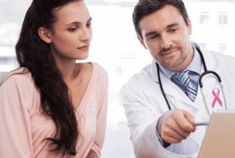 Мифы и реальность об онкологии