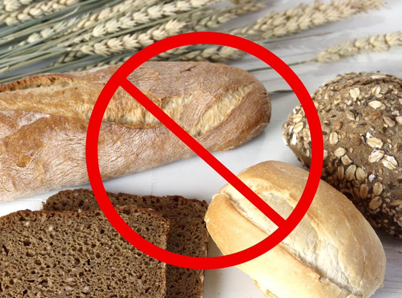 какой хлеб вреден