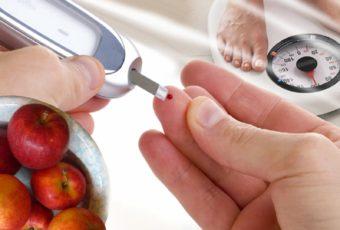 Какая связь между диабетом и раком