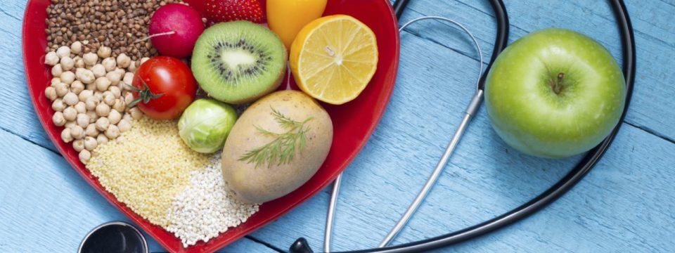 6 продуктов, которые убивают сердце изасоряют сосуды