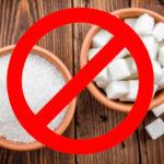 Что бывает, если не есть сахар длительное время: полезно знать