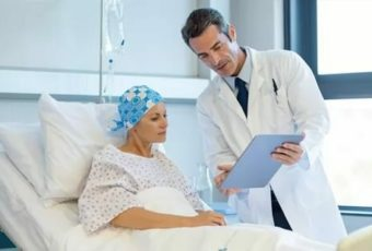 Правда ли что ЭКО вызывает онкологию
