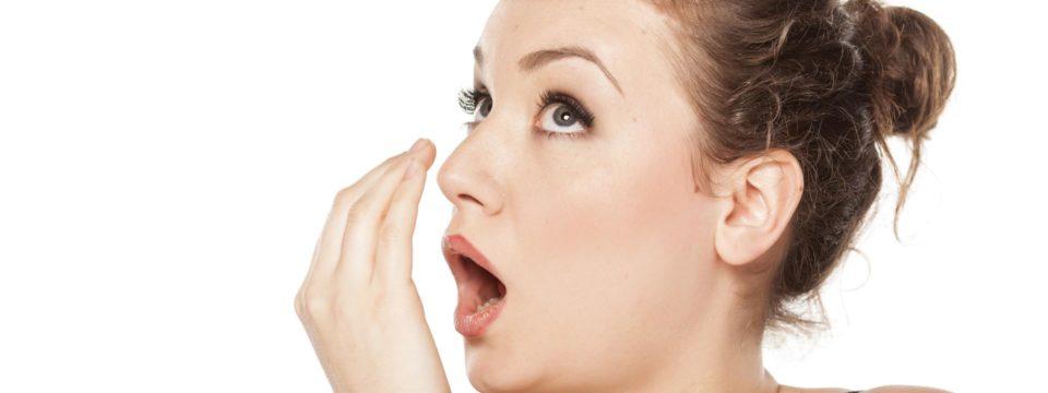 5 запахов тела, которые говорят о серьезных проблемах в организме