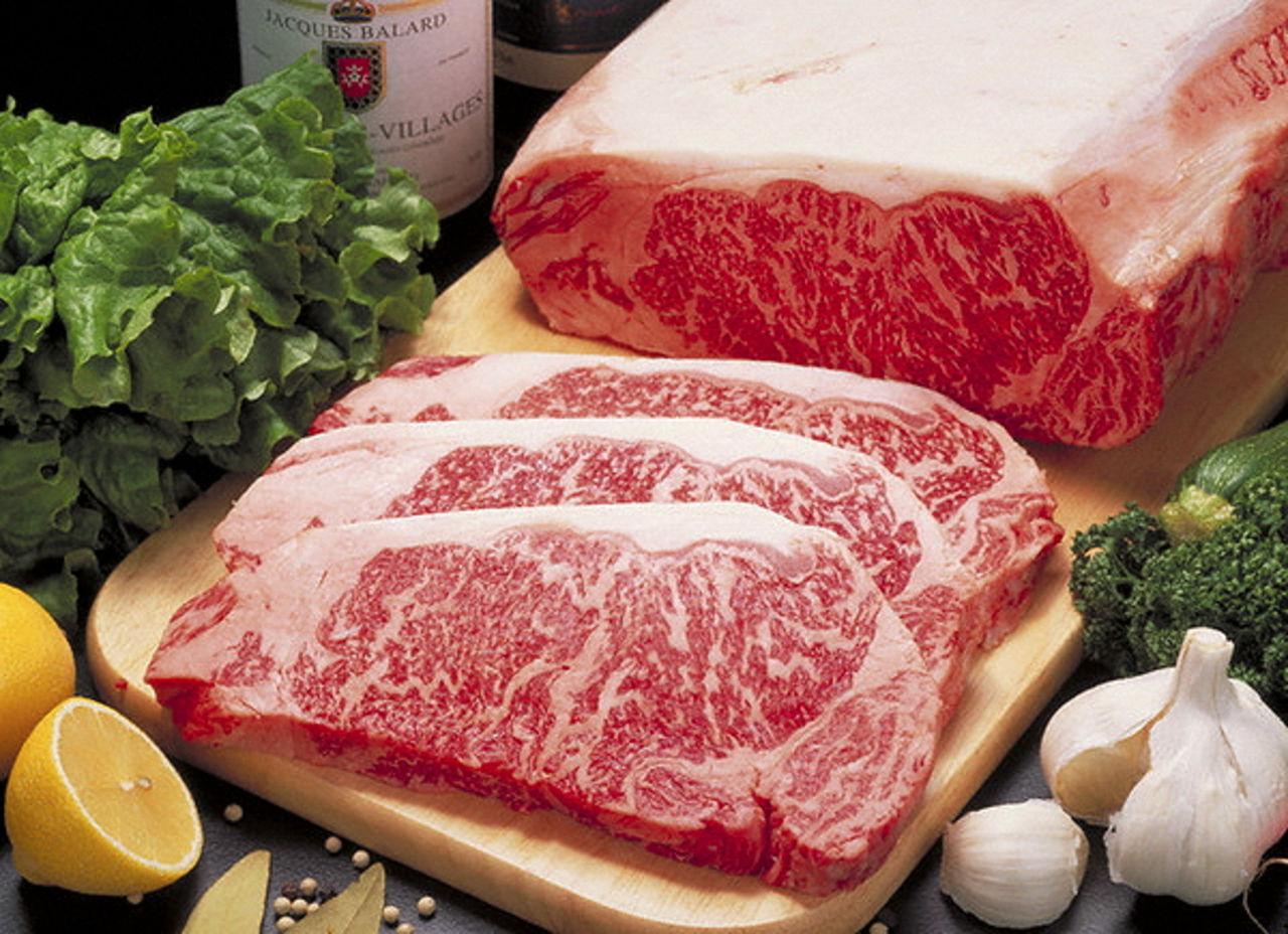 Употребление мяса приводит к онкологии
