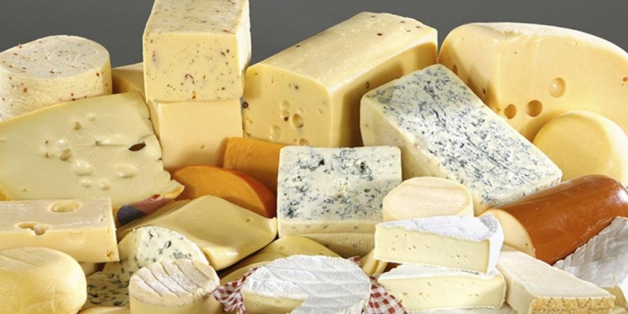 Соленый сыр вреден при гипертонии