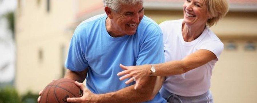 Почему раком болеют даже те, кто ведут здоровый образ жизни