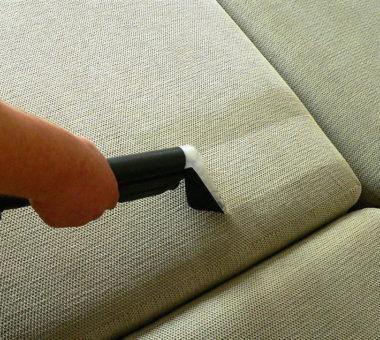Химчистка диванов и мягкой мебели