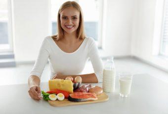 Чем опасна белковая диета и почему ее нельзя держать женщинам