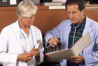 6 привычек, которые провоцируют рак и инсульты