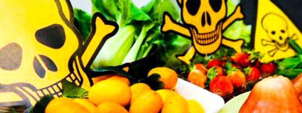 7 привычных продуктов, которые могут быть смертельно опасны