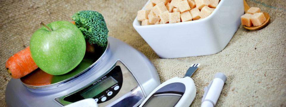8 способов, как понизить сахар в крови без лекарств