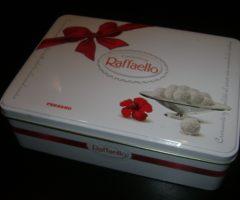 Оригинальные идеи подарков девушке на День святого Николая